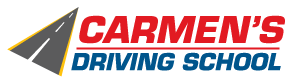 Carmen's Driving School